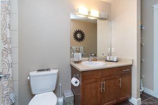 Photo 13: 210 844 Goldstream Avenue in VICTORIA: La Langford Proper Condo Apartment for sale (Langford)  : MLS®# 408711