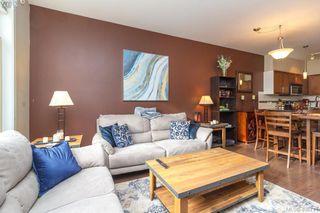 Photo 5: 210 844 Goldstream Avenue in VICTORIA: La Langford Proper Condo Apartment for sale (Langford)  : MLS®# 408711