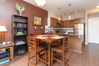 Photo 7: 210 844 Goldstream Avenue in VICTORIA: La Langford Proper Condo Apartment for sale (Langford)  : MLS®# 408711
