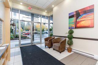 Photo 3: 210 844 Goldstream Avenue in VICTORIA: La Langford Proper Condo Apartment for sale (Langford)  : MLS®# 408711
