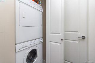 Photo 14: 210 844 Goldstream Avenue in VICTORIA: La Langford Proper Condo Apartment for sale (Langford)  : MLS®# 408711