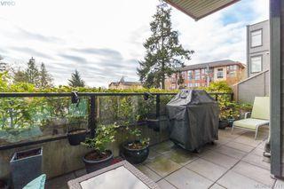 Photo 18: 210 844 Goldstream Avenue in VICTORIA: La Langford Proper Condo Apartment for sale (Langford)  : MLS®# 408711