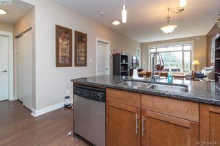 Photo 10: 210 844 Goldstream Avenue in VICTORIA: La Langford Proper Condo Apartment for sale (Langford)  : MLS®# 408711