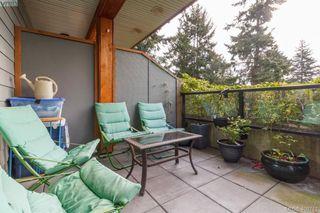 Photo 15: 210 844 Goldstream Avenue in VICTORIA: La Langford Proper Condo Apartment for sale (Langford)  : MLS®# 408711