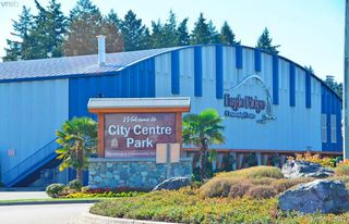 Photo 29: 210 844 Goldstream Avenue in VICTORIA: La Langford Proper Condo Apartment for sale (Langford)  : MLS®# 408711