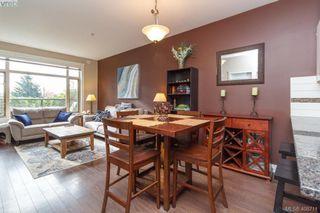 Photo 6: 210 844 Goldstream Avenue in VICTORIA: La Langford Proper Condo Apartment for sale (Langford)  : MLS®# 408711