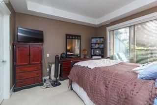 Photo 12: 210 844 Goldstream Avenue in VICTORIA: La Langford Proper Condo Apartment for sale (Langford)  : MLS®# 408711