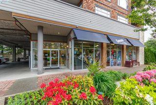 Photo 2: 210 844 Goldstream Avenue in VICTORIA: La Langford Proper Condo Apartment for sale (Langford)  : MLS®# 408711