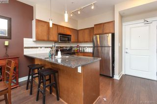 Photo 8: 210 844 Goldstream Avenue in VICTORIA: La Langford Proper Condo Apartment for sale (Langford)  : MLS®# 408711