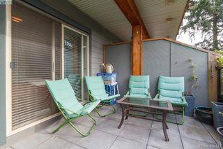 Photo 17: 210 844 Goldstream Avenue in VICTORIA: La Langford Proper Condo Apartment for sale (Langford)  : MLS®# 408711