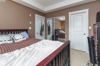 Photo 11: 210 844 Goldstream Avenue in VICTORIA: La Langford Proper Condo Apartment for sale (Langford)  : MLS®# 408711