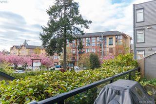Photo 19: 210 844 Goldstream Avenue in VICTORIA: La Langford Proper Condo Apartment for sale (Langford)  : MLS®# 408711
