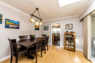 Photo 4: 1145 CALEDONIA Avenue in North Vancouver: Deep Cove House for sale : MLS®# R2363580
