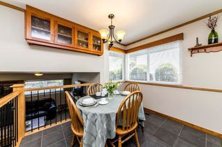 Photo 8: 1145 CALEDONIA Avenue in North Vancouver: Deep Cove House for sale : MLS®# R2363580