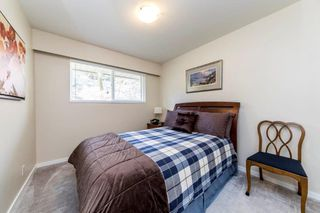 Photo 12: 1145 CALEDONIA Avenue in North Vancouver: Deep Cove House for sale : MLS®# R2363580