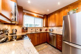 Photo 6: 1145 CALEDONIA Avenue in North Vancouver: Deep Cove House for sale : MLS®# R2363580