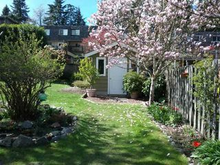 Photo 19: 1145 CALEDONIA Avenue in North Vancouver: Deep Cove House for sale : MLS®# R2363580