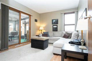 Photo 9: 11 Woodfield Bay in Winnipeg: Residential for sale (1G)  : MLS®# 1909830