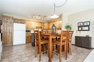 Photo 5: 11 Woodfield Bay in Winnipeg: Residential for sale (1G)  : MLS®# 1909830