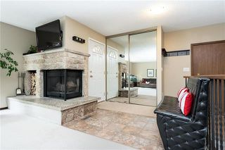 Photo 3: 11 Woodfield Bay in Winnipeg: Residential for sale (1G)  : MLS®# 1909830