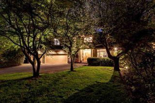 Main Photo: 432 GORDON Avenue in West Vancouver: Cedardale House for sale : MLS®# R2366146