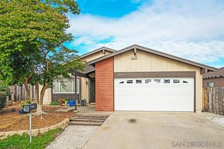 Main Photo: MIRA MESA House for sale : 3 bedrooms : 10975 Janice Ct in San Diego