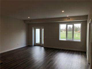 Photo 8: 4 SUNBURST Crescent in Rosenort: R17 Residential for sale : MLS®# 1911782