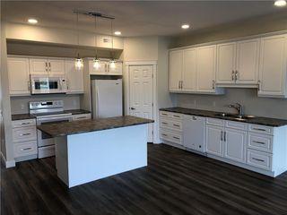 Photo 5: 4 SUNBURST Crescent in Rosenort: R17 Residential for sale : MLS®# 1911782
