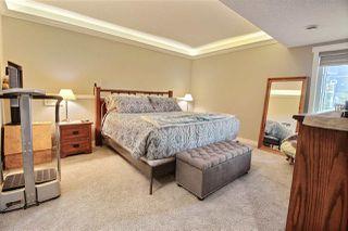 Photo 21: 441 MEADOWVIEW Drive: Fort Saskatchewan House for sale : MLS®# E4156142