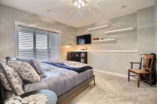 Photo 18: 441 MEADOWVIEW Drive: Fort Saskatchewan House for sale : MLS®# E4156142