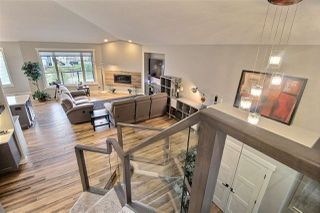 Photo 14: 441 MEADOWVIEW Drive: Fort Saskatchewan House for sale : MLS®# E4156142