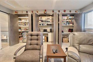 Photo 16: 441 MEADOWVIEW Drive: Fort Saskatchewan House for sale : MLS®# E4156142