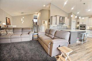 Photo 12: 441 MEADOWVIEW Drive: Fort Saskatchewan House for sale : MLS®# E4156142