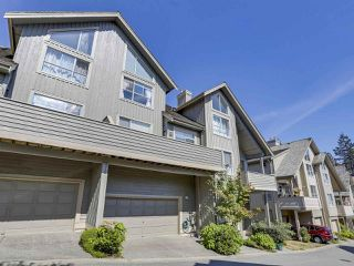 "Photo 19: 317 1465 PARKWAY Boulevard in Coquitlam: Westwood Plateau Townhouse for sale in ""Silver Oak"" : MLS®# R2368977"