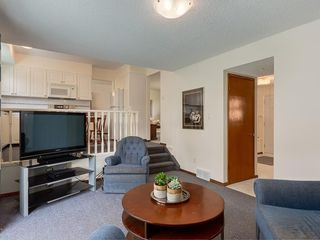 Photo 15: 5132 DALHAM Crescent NW in Calgary: Dalhousie Detached for sale : MLS®# C4244871