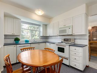 Photo 11: 5132 DALHAM Crescent NW in Calgary: Dalhousie Detached for sale : MLS®# C4244871