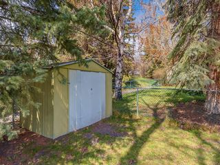 Photo 3: 5132 DALHAM Crescent NW in Calgary: Dalhousie Detached for sale : MLS®# C4244871