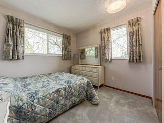 Photo 23: 5132 DALHAM Crescent NW in Calgary: Dalhousie Detached for sale : MLS®# C4244871