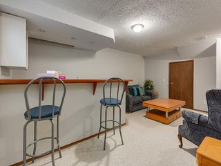 Photo 28: 5132 DALHAM Crescent NW in Calgary: Dalhousie Detached for sale : MLS®# C4244871