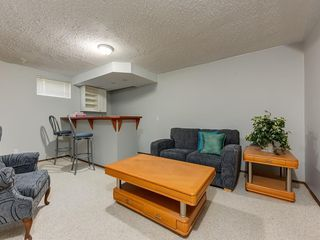Photo 26: 5132 DALHAM Crescent NW in Calgary: Dalhousie Detached for sale : MLS®# C4244871