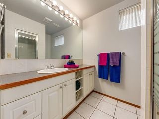 Photo 29: 5132 DALHAM Crescent NW in Calgary: Dalhousie Detached for sale : MLS®# C4244871