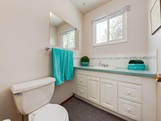 Photo 17: 5132 DALHAM Crescent NW in Calgary: Dalhousie Detached for sale : MLS®# C4244871