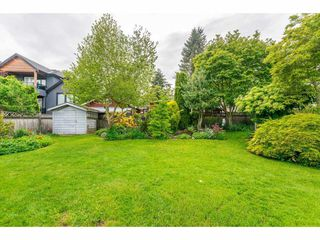 Photo 18: 1493 160A Street in White Rock: King George Corridor House for sale (South Surrey White Rock)  : MLS®# R2370241