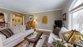 Photo 11: 308 10178 117 Street in Edmonton: Zone 12 Condo for sale : MLS®# E4157274