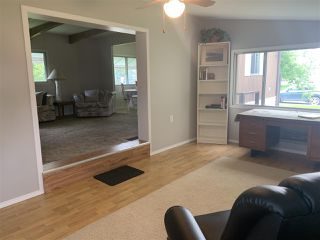 Photo 17: : Westlock House for sale : MLS®# E4157475