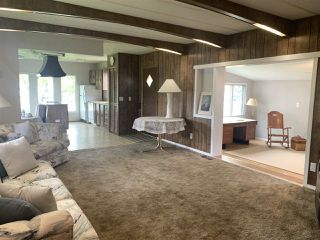 Photo 7: : Westlock House for sale : MLS®# E4157475
