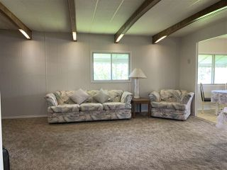 Photo 9: : Westlock House for sale : MLS®# E4157475