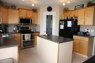 Photo 4: 5322 TERWILLEGAR Boulevard in Edmonton: Zone 14 House for sale : MLS®# E4157594