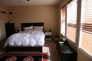 Photo 12: 5322 TERWILLEGAR Boulevard in Edmonton: Zone 14 House for sale : MLS®# E4157594