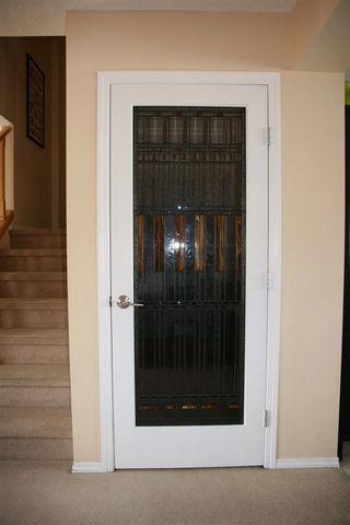 Photo 17: 5322 TERWILLEGAR Boulevard in Edmonton: Zone 14 House for sale : MLS®# E4157594
